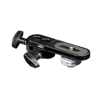 Manfrotto 143BKT Camera/Umbrella Bracket