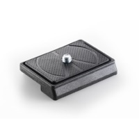 Manfrotto 200LT-PL Techno-polymer plate