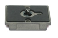 Manfrotto 200PL (200PL-14) Quick Release Plate