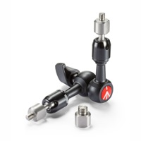 Manfrotto 244MICRO  Arm
