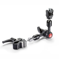 Manfrotto 244MICROKIT  Arm