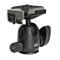 Manfrotto 494RC2 Mini Ball Head with Rapid Connect