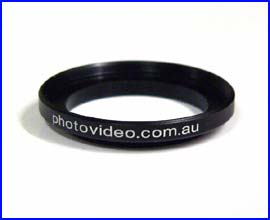 Step Up Ring 30.5-35.5mm