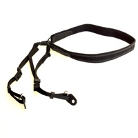 "Domke Gripper 1"" Camera Strap Black"