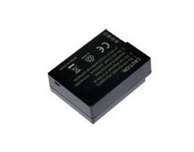 Inca Battery for Panasonic  FZ1000 DMW-BLC12