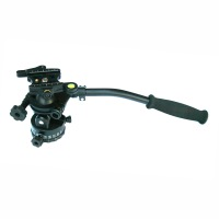 Acratech Video Ball Head with Lever Lock
