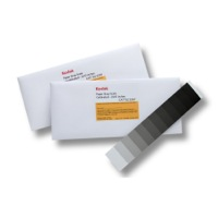 Tiffen/Kodak Paper Gray Scale / Calibrated 2x10 inches