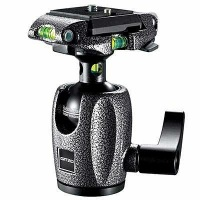 Gitzo GH2781TQR Traveler Center Ball Head with Gitzo Release