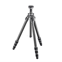 Gitzo GT2542 Mountaineer Carbon eXact Fiber 4 Section Tripod