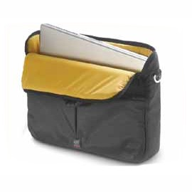 "Kata LC-117 17"" Laptop Case (1 only left)"