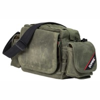 Crosstown Courier - RuggedWear Military