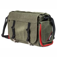 Metro Messenger - RuggedWear Military