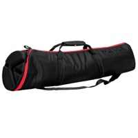 Manfrotto MBAG100PN-HD Padded Tripod Bag 100cm