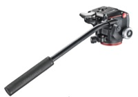 Manfrotto XPRO-2W 2-Way/Video Head