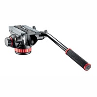Manfrotto MVH502AH  Video Head