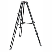 Manfrotto MVT502AM 2 Stage Light Weight Tripod