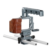 Sevenoak Cage for Blackmagic Pocket Cinema Camera