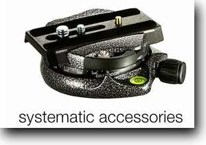 Systematic Accessories