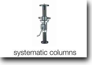 Systematic Columns