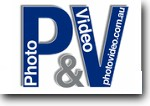 P & V Products