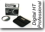 Tiffen Professional HT Filters