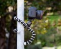 Gorillapod SLR-Zoom with  Ball Head