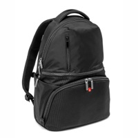 Manfrotto Advanced Backpack Active I