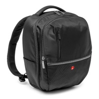 Manfrotto Advanced Backpack Gear Medium