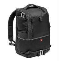 Manfrotto Tri Backpack Large