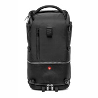 Manfrotto Tri Backpack Medium