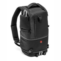 Manfrotto Tri Backpack Small