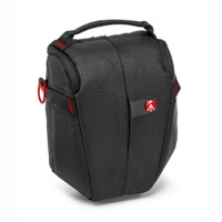 Manfrotto Pro Light Bag Holster Access H-14 PL