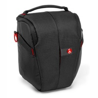 Manfrotto Pro Light Bag Holster Access H-16 PL