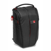 Manfrotto Pro Light Bag Holster Access H-17 PL