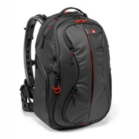 Manfrotto Pro Light Backpack Bumblebee-220 PL
