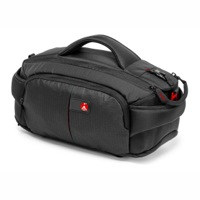 Manfrotto Pro Light Case HDV CC-191