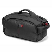 Manfrotto Pro Light Case HDV CC-193