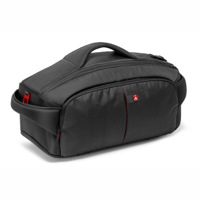 Manfrotto Pro Light Case HDV CC-195