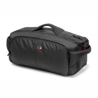 Manfrotto Pro Light Case HDV CC-197