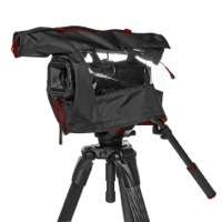 Manfrotto Pro Light Rain Cover CRC-14