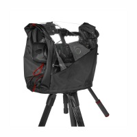 Manfrotto Pro Light Rain Cover CRC-15