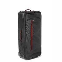 Manfrotto Pro Light Case Rolling Organizer LW-97W
