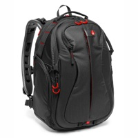 Manfrotto Pro Light Backpack MiniBee 120