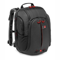 Manfrotto Pro Light Backpack MultiPro-120
