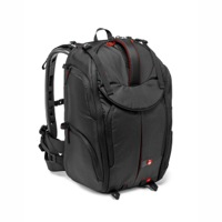 Manfrotto Pro Light Backpack Pro-V-410