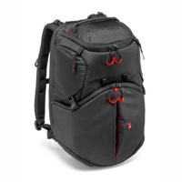 Manfrotto Pro Light Backpack Revolver 8 PL