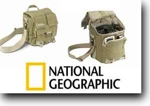 National Geographic Gear