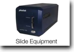 Slide and Film Scanners